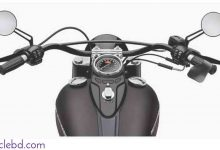 Photo of Types of Motorcycle Handlebars : Best Motorcycle Handlebars for Touring